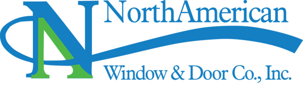 North American Window & Door